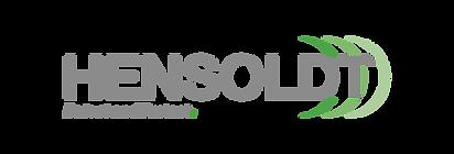 Hensoldt_Claim_4C-pos_RGB.png
