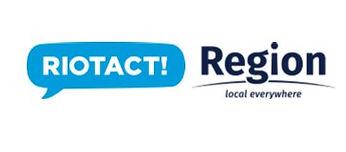 RiotACTDec20.jpg