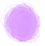 purple_edited.png