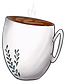Mug%20T_edited.png