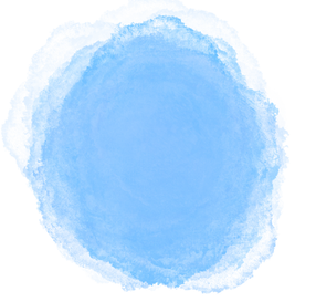 blue_edited.png