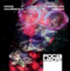 POCa Madre Magazine