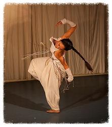 feliza dance (23.jpg 2015-2-24-12:39:52