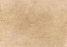 paper-1074131_1280.jpg
