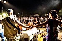 Feliza&Or_Festival