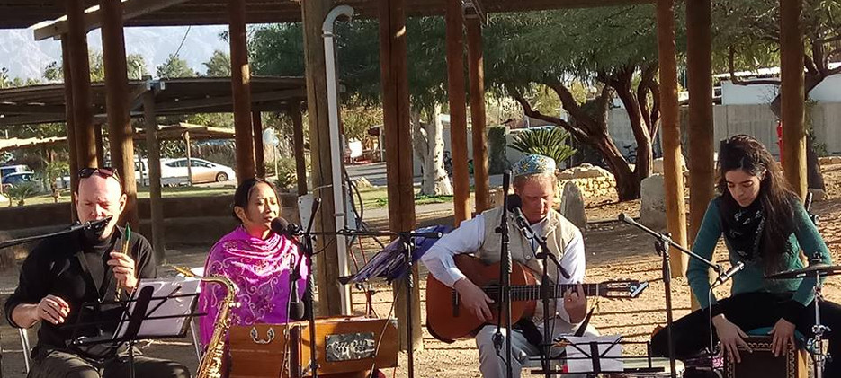 Eco Arava Festival.jpg