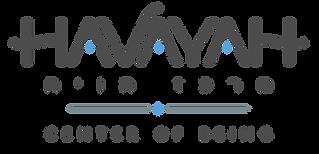 HAVAYAH_Logo.png