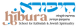 Hibura_Logo.png