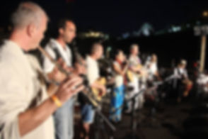 feliza music performance 2.jpg