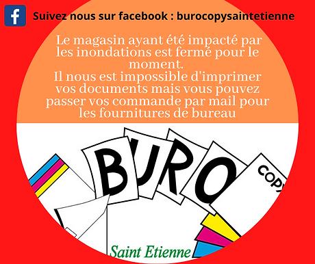 Marron Expérimental Art Déco Marketing Webinaire Entreprise Publication Facebook.png