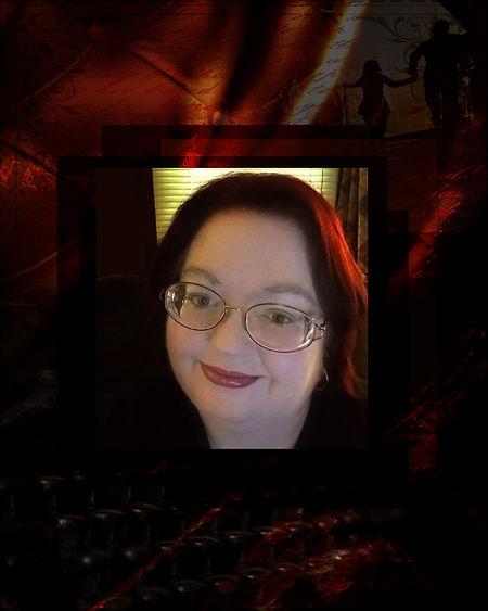 frame_photo-background_cropped_rv3.jpg
