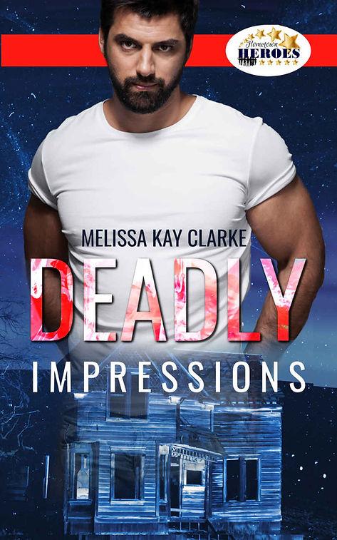 deadly_impressions.jpg