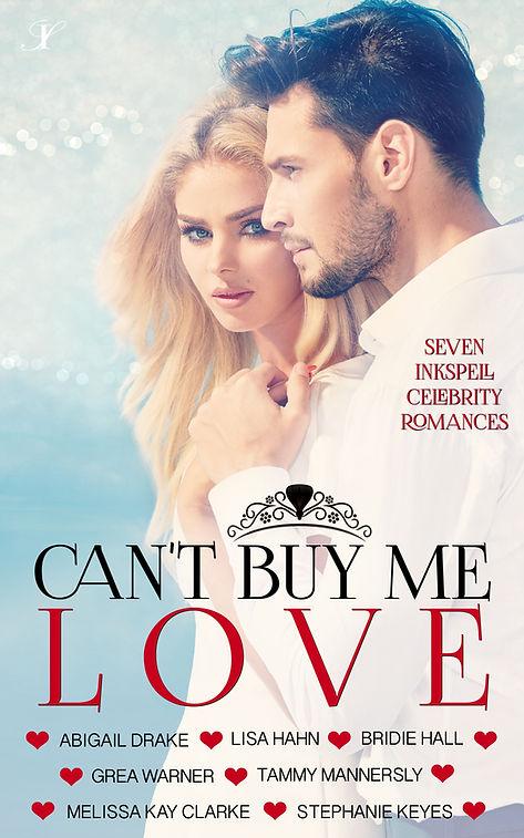 cant_buy_me_love.jpg