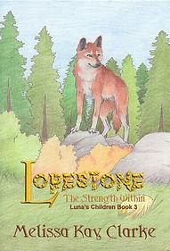 lorestone.jpg