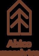 Abico logo vertikal.png