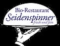 logo_seidenspinner_frischundfein_2.png