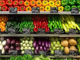 To Look and Feel Your Best           Eat Mostly Whole Foods