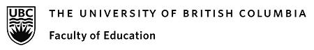 UBC -FoE.png