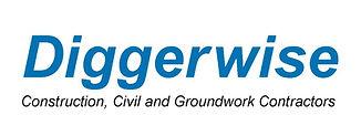 Diggerwise logo 1.jpg