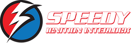 Ignition Interlock Logo.png