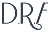 DRF_short_logo.png