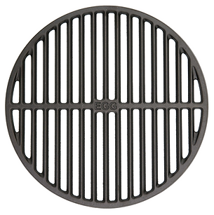 13 inch Dual-Sided Cast Iron Grids.png