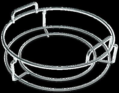 1 Piece convEGGtor Basket.png