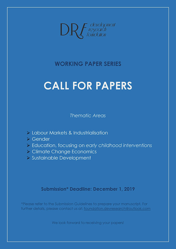 Call for papers.jpg