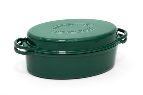 Oval Enameled Dutch Oven Closed.png