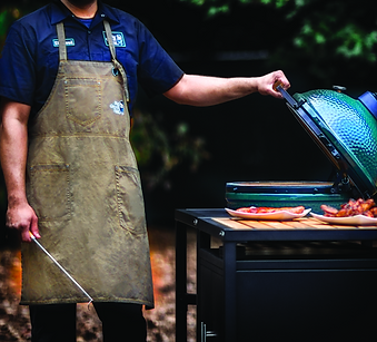 Grilling Apron - 126399.png
