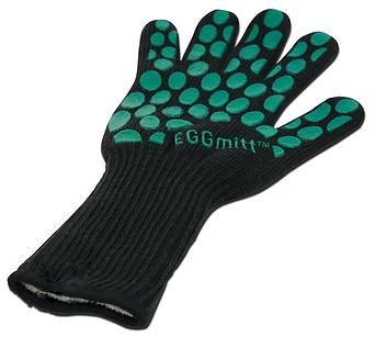 EGGmitt BBQ Glove (1).png