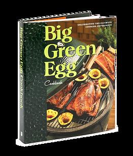 cookbook-big-green-egg.png