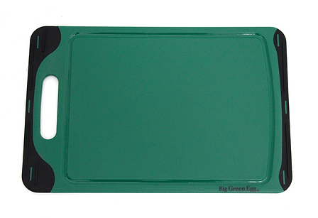 Green Cutting Board Board Top View.png