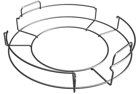 XL EGGspander-basket.png