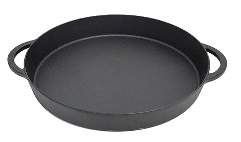 Cast Iron Skillet.png