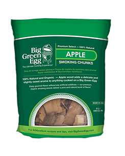 Wood Smoking Chunks - Apple in Bag.png