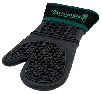 Silicone BBQ Mitt  with Fabric Cuff.png