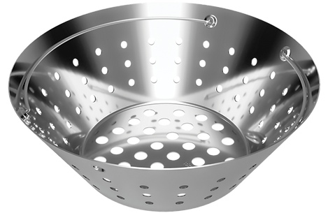 Large%20Stainless%20Steel%20Fire%20Bowl%