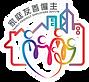logo_ffeas_main.png