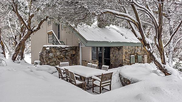 Exterior-snowy.jpg