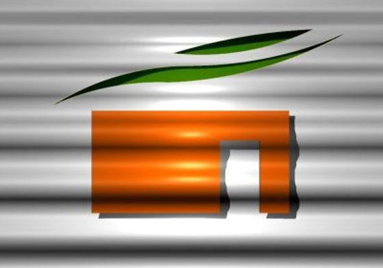 D-law-logo-colour-small.jpg