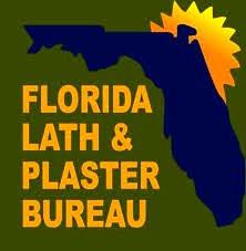 Florida Lath and Plaster Bureau (FLAPB)