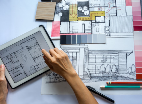 Are you a design professional specifying construction products?