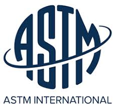 ASTM - Standards for EIFS