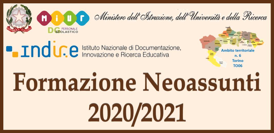 Logo neoassunti 01