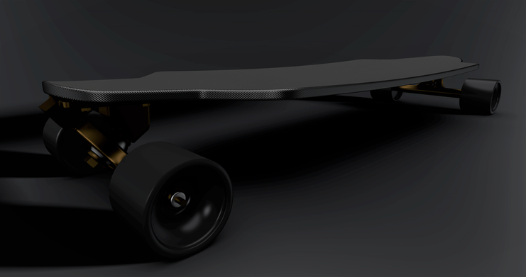 Longboard Low Axle Angle77.png