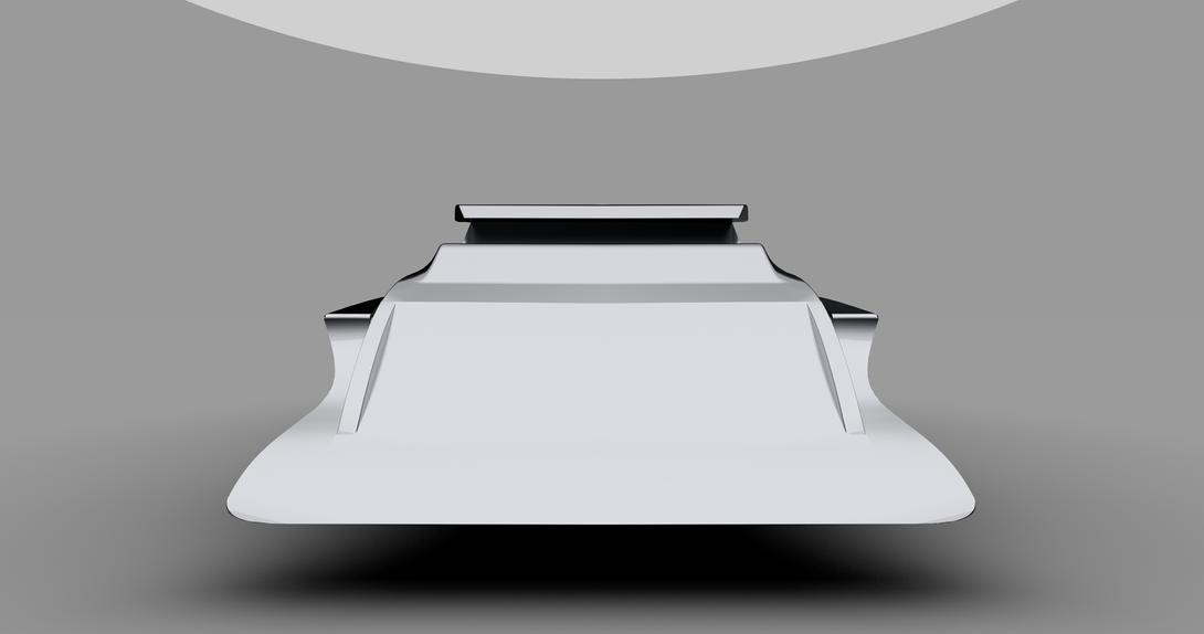 Yacht backside brushed  Logo N1A.png
