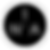 N1A Pyramid Logo.png