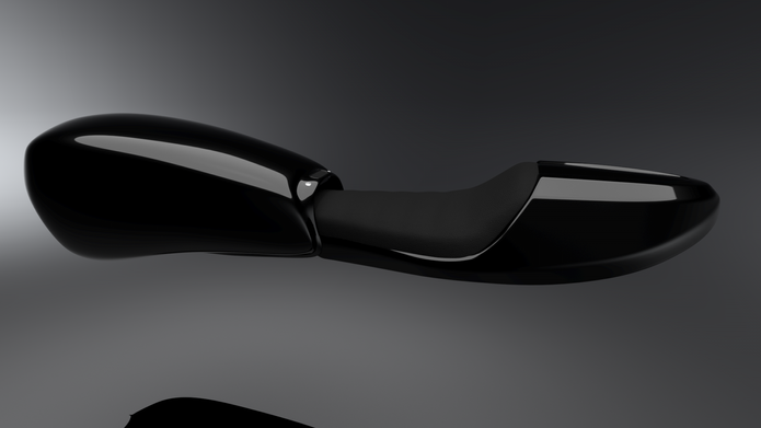 Vred All Parts All Black Studio P1.png