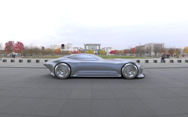 Bil-GT-Silver-Christoffer-Wallberg-2020-